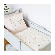 @scandikid Influenced by Scandinavian design the love of interior and children's spaces #style #inspiration