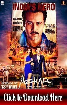 Azhar 2016 Full Movie Download Free --    http://downloadmoviehd.info/azhar-2016-full-movie-download-free/