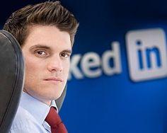 Linkedin, todo un ejemplo de red social con cimientos sólidos