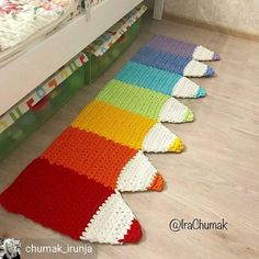 "RepostBy @chumak_irunja ""as crianças vão amar #crichet #вяжу #knitting #knittingforkids #knittinglove #knittingaddict #knitting_is_love #вяжусама #вяжуназаказ #вяжукрючком #вяжуспицами #пряжалента #вяжудетям #вязание #вязаниедетям #вязаниеназаказ #вязаниеспицами #вязаниекрючком #knit #crochet #knitstagram #crocheting - #regrann"" (via #InstaRepost @AppsKottage)"