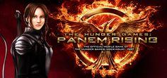 The Hunger Games Panem Rising Hack Cheat Tool