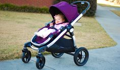 City Select Double Stroller, Baby Jogger City Select, Best Baby Strollers, Double Strollers, Travel System, The Selection, Children, Kids, Joggers