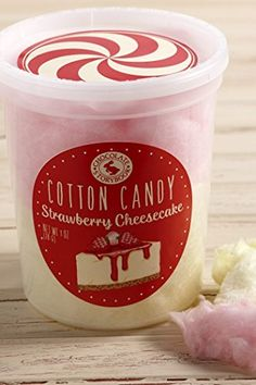 Learn more about our Strawberry Cheesecake Cotton Candy. At Chocolate Storybook, we have the perfect custom, handmade chocolates, candies and gifts for any occasion Dark Chocolate Candy, Chocolate Gifts, Strawberry Cheesecake, Chocolate Cheesecake, Cotton Candy Party, Cotton Candy Flavoring, Butter Popcorn, Sour Candy, Handmade Chocolates