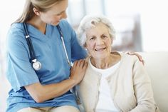 Quality Nursing Services