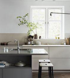 Cheap Home Decor .Cheap Home Decor Kitchen Themes, Home Decor Kitchen, Kitchen Interior, New Kitchen, Home Kitchens, Small Kitchens, Kitchen Furniture, Kitchen Dining, Furniture Design