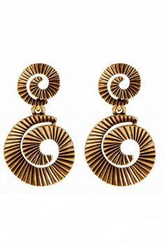 oscar-de-la-renta-jewelry-fall-winter-2012-2013