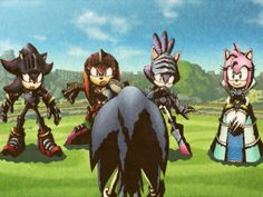 lancelot shadow the hedgehog - Google Search Shadow The Hedgehog, Sonic The Hedgehog, Sonic And Shadow, Shadow 2, Video Game Characters, Fictional Characters, Sonic Fan Art, Fluffy Animals, Picts