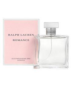 Loving this Romance 1-Oz. Eau de Parfum - Women on #zulily! #zulilyfinds