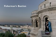 Get the unforgettable moments at Budapest saved for lifelong @ http://www.birtaphoto.com/portrait/budapest-photo-session/  #travelphotography #Budapestphotography