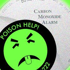 Carbon Monoxide Safety and Chicago Furnace Repair