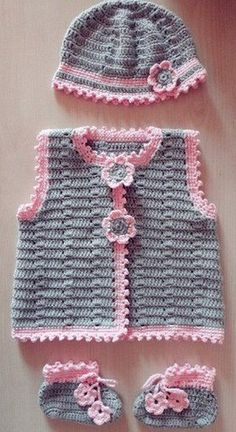 Вязание, вышивка и валяние. Вязание на заказ