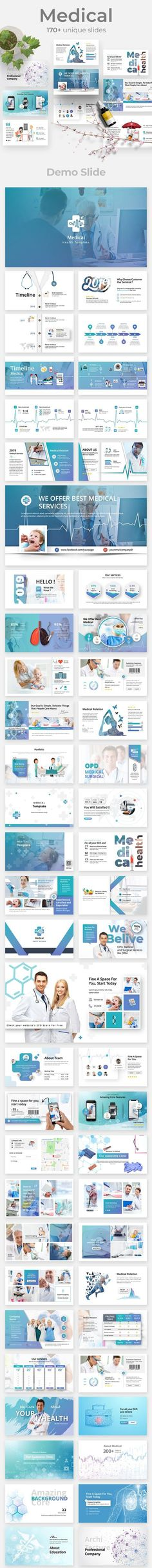 Buy Digital Trends Pitch Deck Multipurpose Keynote Template by bluestack on GraphicRiver. General Description No Animation Template High resolution / Free Fonts used: Raleway Family Font Presentation Slides, Business Presentation, Presentation Design, Presentation Templates, Web Design, Graphic Design, World Data, Pitch Deck, Slide Template