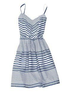 http://trendesso.blogspot.sk/2014/07/leto-letne-saty-summer-and-summer-dress.html