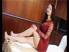 Shanti Dynamite UNSEEN photoshoot video - 3 (18+)