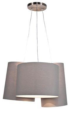 moooi hanglamp random light | lumière! | pinterest | lights, Deco ideeën