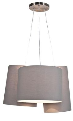 Hanglamp Marrakech 3-lichts #leenbakker | wonen | Pinterest ...