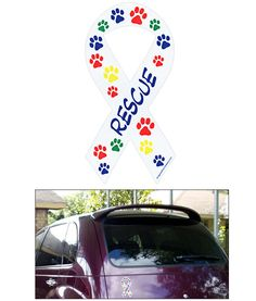 Donate My Car Aspca
