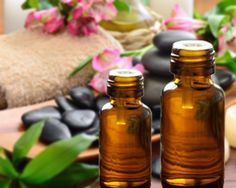 Check out to learn some useful tips on how essential oils can help you maintain healthy skin, body and mind throughout the chilled winter season.    Read this blog  ► http://aromatherapyoasis.com/aromatherapy-oils-freezing-winter-weather for more details.    #essentialoils #skin #body #winter