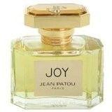 Jean Patou Joy Eau De Parfum Natural Spray - 75ml/2.5oz - Eau de Parfum