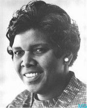 Barbara Jordan : ... Women of Texas on Pinterest Texas, Barbara jordan and Ann richards