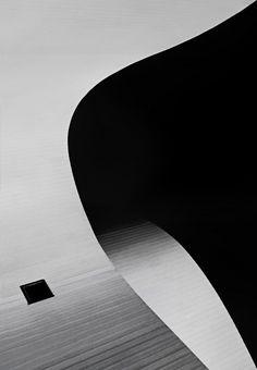 1X - S by Marzena Wieczorek