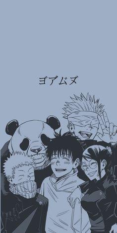 Anime Nerd, All Anime, Manga Anime, Anime Backgrounds Wallpapers, Animes Wallpapers, Mickey Mouse Wallpaper, Seven Deadly Sins Anime, Manga Covers, Cute Anime Wallpaper