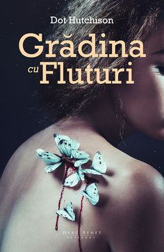 Grădina cu Fluturi Books To Read Online, Reading Online, Carti Online, Roman, Science Fiction, Wattpad, Study, School, Movies