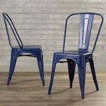 Durango Side Chair
