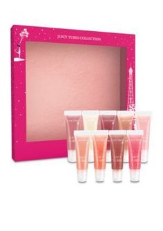 Lancôme Juicy Tubes Collection - Multi - One Size