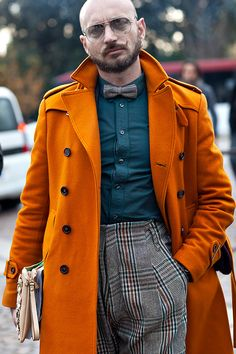 Street style Pitti Uomo. 2 ( 10) | More outfits like this on the Stylekick app! Download at http://app.stylekick.com