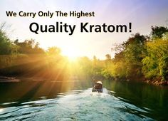 Kratom capsules and plan available online. Please Visit http://www.kratom-k.com