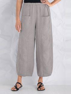 323249607516 38 meilleures images du tableau pantalon taille haute   Fashion ...