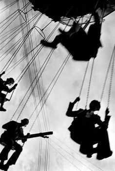 770: Photography & Photographs. Robert Capa is one of my favourite photographers.