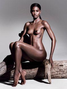 fekete asszonyok nagy szamár képekkel