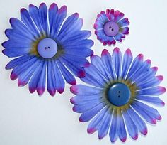 check out these free flower craft ideas