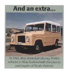 from Skoda 100 jaar Vintage Cars, Classic Cars, Automobile, The 100, Trucks, Bike, History, Vehicles, Autos