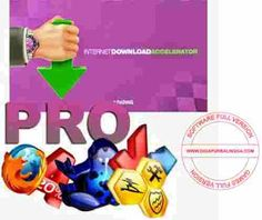 Download Software: Internet Download Accelerator Pro 6.14.1.1579 Fina...