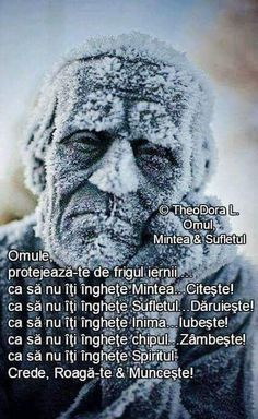 Funny pictures about Frozen Old Statue. Oh, and cool pics about Frozen Old Statue. Also, Frozen Old Statue photos. Amazing Photography, Art Photography, Winter Photography, Foto Fun, Belle Photo, Oeuvre D'art, Sculpture Art, Photo Art, Cool Photos