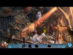 Spiel «Living Legends: Die Rache des biests» 17.04.2017 http://de.topgameload.com/?cat=casualpcgames&act=game&code=10645  Nach deinem Abschluss an der Jäger-Akademie, ist es an der Zeit, die Wahrheit über Goldlöckchen und die Bären ans Licht zu bringen. Und diese Gelegenheit lässt du dir nicht entgehen. Auf der Jagd nach dem schrecklichen Bären wirst du plötzlich in einen uralten Krieg voller Mysterien und Intrigen verwickelt. Und jetzt hängt der Ausgang dieses Kriegs von dir ab. #spiel…