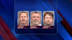 3 Men in Garden City, Kansas arrested and charged with domestic... - http://news.abafu.net/world-news/3-men-in-garden-city-kansas-arrested-and-charged-with-domestic