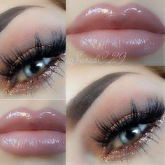 http://www.nyxcosmetics.com/p-117-slim-lip-pencil.aspx#opi565694169