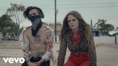 The 1975 - Robbers (Explicit) - YouTube