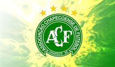 Yeminli Sözlük - Haber Çevirisi: Colombia Plane Crash #Chapecoense #brazil #football #crash #plane