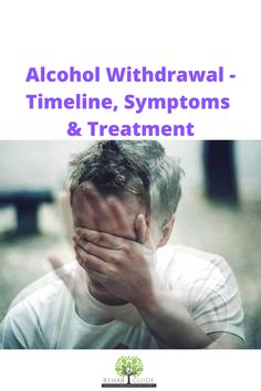 Alcohol Withdrawal Symptoms, Giving Up Drinking, Giving Up Alcohol, Summer Body Goals, Alcohol Detox, Excessive Sweating, Detox Program, Medical Advice, Health
