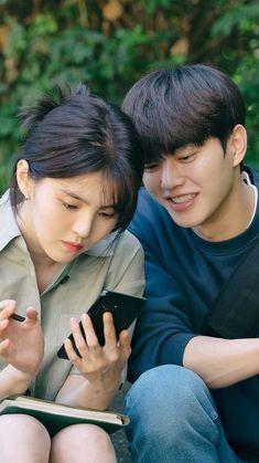 Quotes Drama Korea, Korean Drama Romance, Cute Date Ideas, Relationship, Actresses, Actors, Songs, Film, Couples