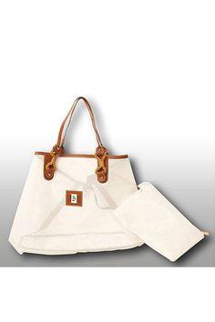 bolsas de praia com carteira