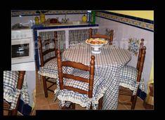 1000 images about varios on pinterest casa de campo - Cortinas para casas de campo ...