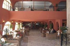 Arabia Azur, Hurghada | Corendon Family Friendly Resorts, City, Outdoor Decor, Home Decor, Vacation, Family Resorts, Homemade Home Decor, Interior Design, Home Interiors