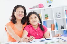 Homework and Parents: Purposes, Amounts, and Effects