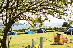 Campsites in , Campsites and Caravan sites in the UK ( England, Wales and Scotland ) & Ireland, Book direct with the site owners. Cornwall England, England Uk, Holiday Park, Campsite, Motorhome, Caravan, Touring, About Uk, Scotland